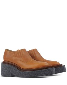 Stiefeletten - MM6 by MAISON MARGIELA