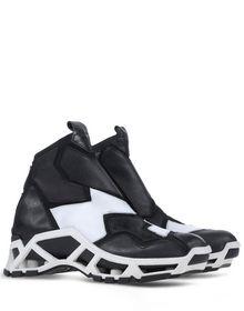 Sneakers et baskets montantes - CA by CINZIA ARAIA