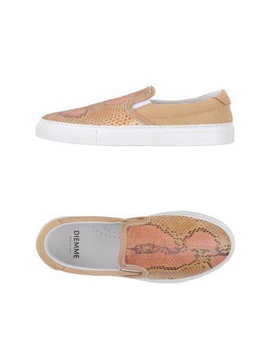 Foto DIEMME Sneakers & Tennis shoes basse donna