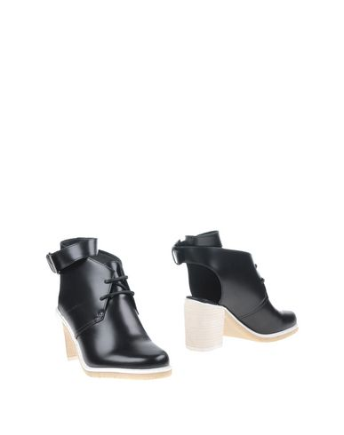 ������� CLARKS ORIGINALS 44933200UO
