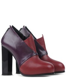 Ankle boots - CHARLINE DE LUCA