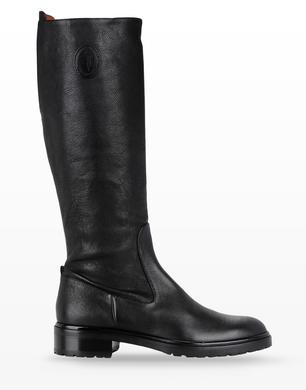 TRU TRUSSARDI - Boots