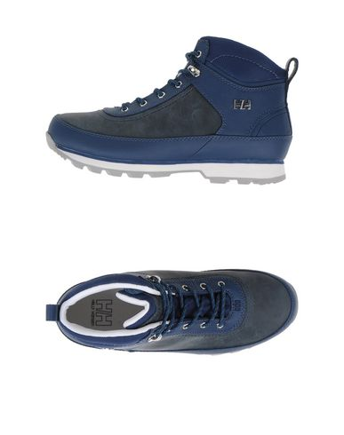 Foto HELLY HANSEN Sneakers & Tennis shoes alte donna