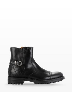 TRU TRUSSARDI - Ankle boots