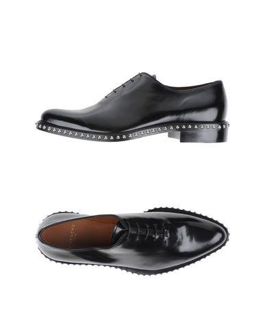 Обувь на шнурках GIVENCHY 44938972LT