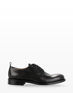 TRU TRUSSARDI - Laced shoes