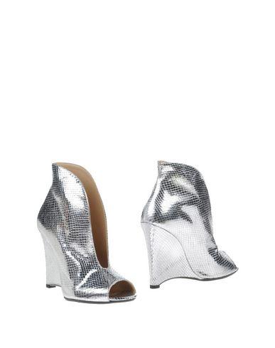 Ботинки LE STELLE 44939564CC