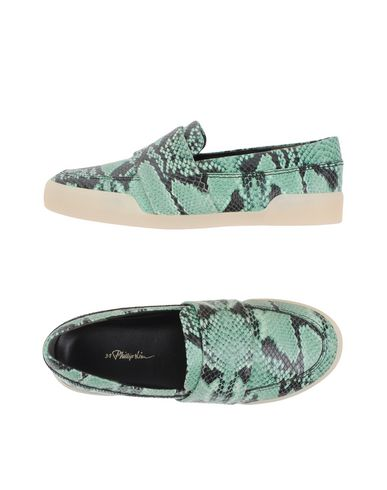 Foto 3.1 PHILLIP LIM Sneakers & Tennis shoes basse donna