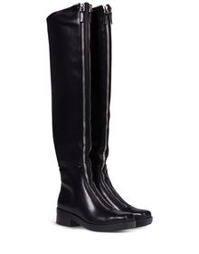Over the knee boots - ALEXANDER WANG