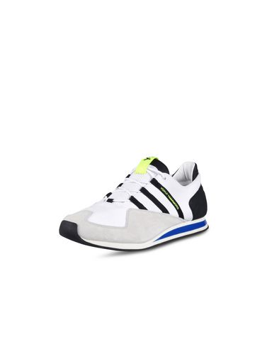 Y-3 KYOSHU RUN SHOES man Y-3 adidas