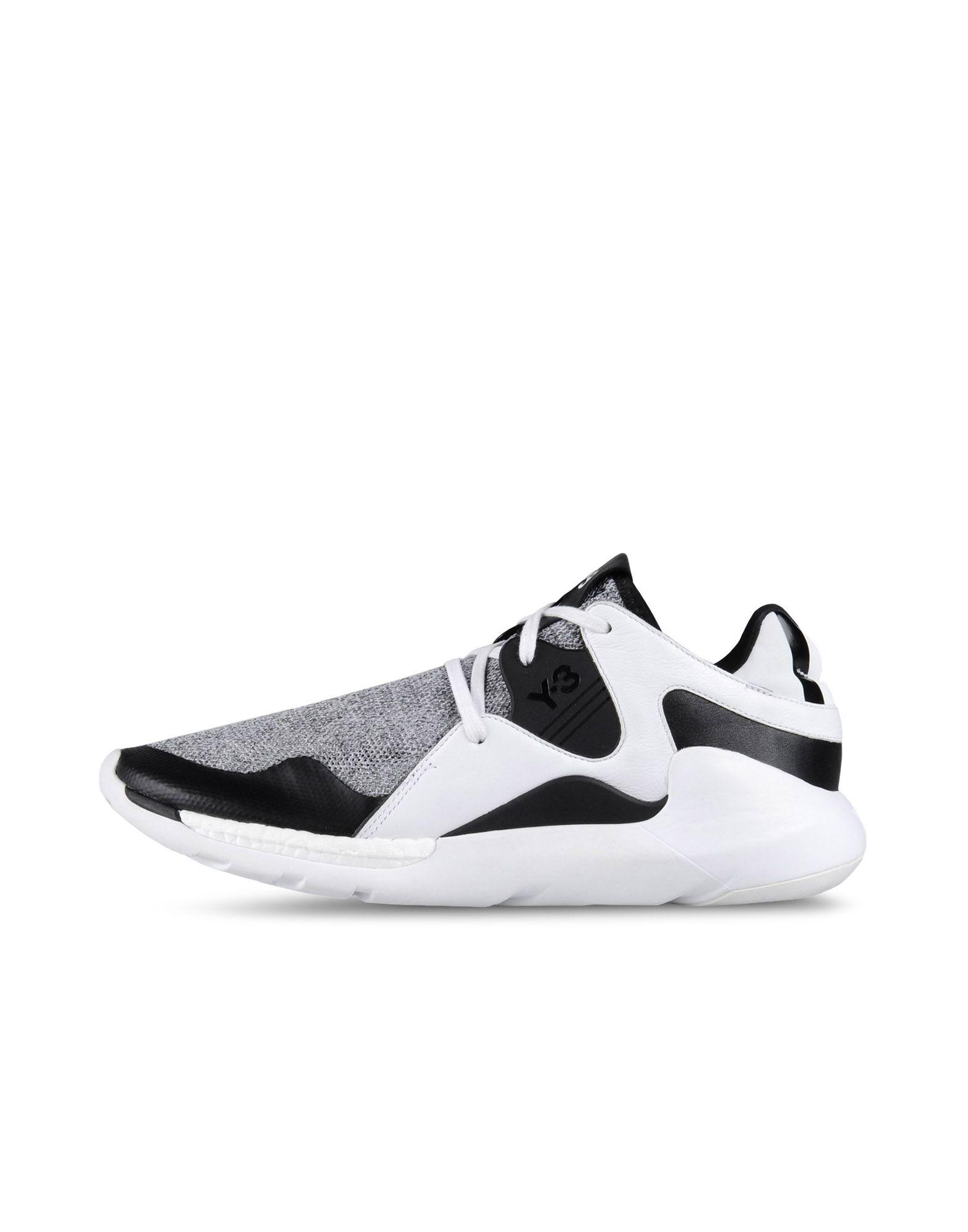 adidas y-3 scarpe