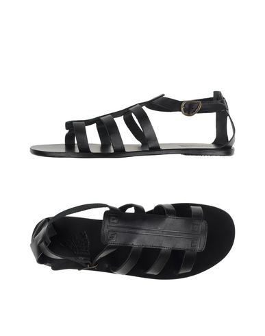 Сандалии ANCIENT GREEK SANDALS 44941741EU