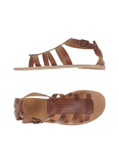 Сандалии ANCIENT GREEK SANDALS 44941741GM