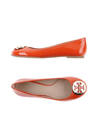 ������� TORY BURCH 44941748TC