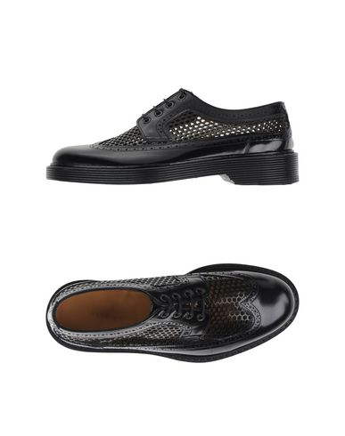 Обувь на шнурках MARC JACOBS 44941845CW