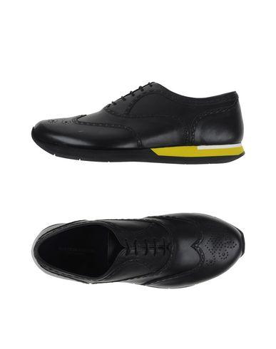 Обувь на шнурках BOTTEGA VENETA 44942096LI