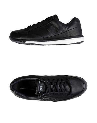 Низкие кеды и кроссовки PORSCHE DESIGN SPORT BY ADIDAS 44945003OK