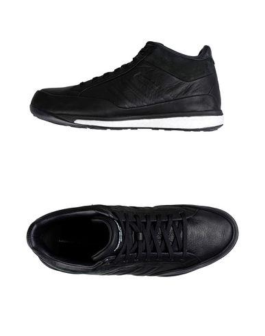 Низкие кеды и кроссовки PORSCHE DESIGN SPORT BY ADIDAS 44945023EH