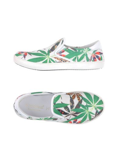 Foto HAPPINESS Sneakers & Tennis shoes basse donna