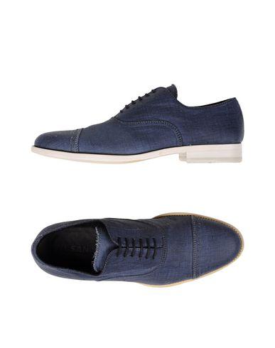 Обувь на шнурках JIL SANDER 44947663QQ