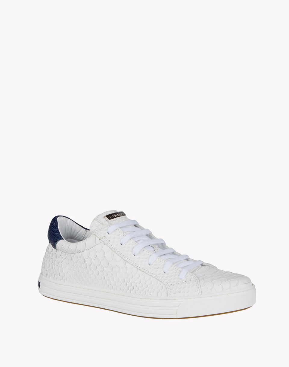 tennis club sneakers schuhe Damen Dsquared2