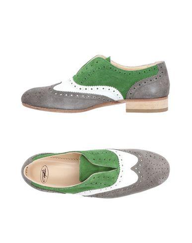 CAPONI Chaussures Bébé femme