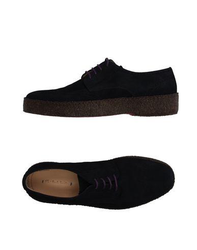 Обувь на шнурках PS BY PAUL SMITH 44951028FD