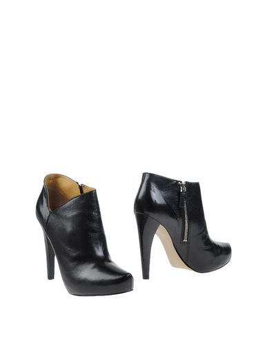 Foto NINE WEST Ankle boot donna Ankle boots