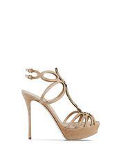 Sandals - SERGIO ROSSI - FARRAH