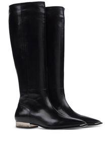 Boots - BARBARA BUI