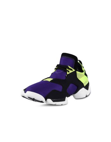 Y-3 KOHNA SHOES man Y-3 adidas