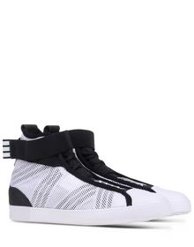 Sneakers et baskets montantes - Y-3