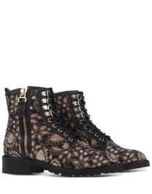 Ankle boots - ALICE+OLIVIA