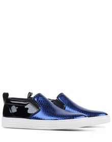 Sneakers et baskets basses - MARC BY MARC JACOBS