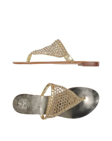 VINCE CAMUTO Tongs femme