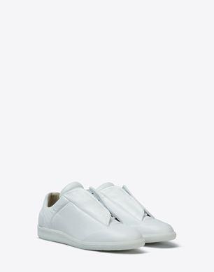 Maison Margiela Future' low top sneaker