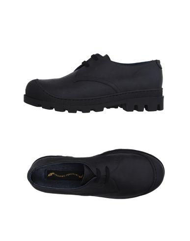Обувь на шнурках OPENING CEREMONY 44956427LO