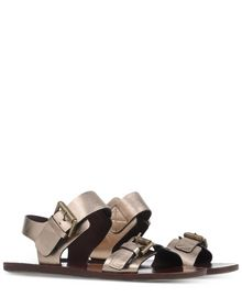 Sandals - SEE BY CHLOÉ