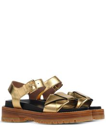 Sandales - MARNI