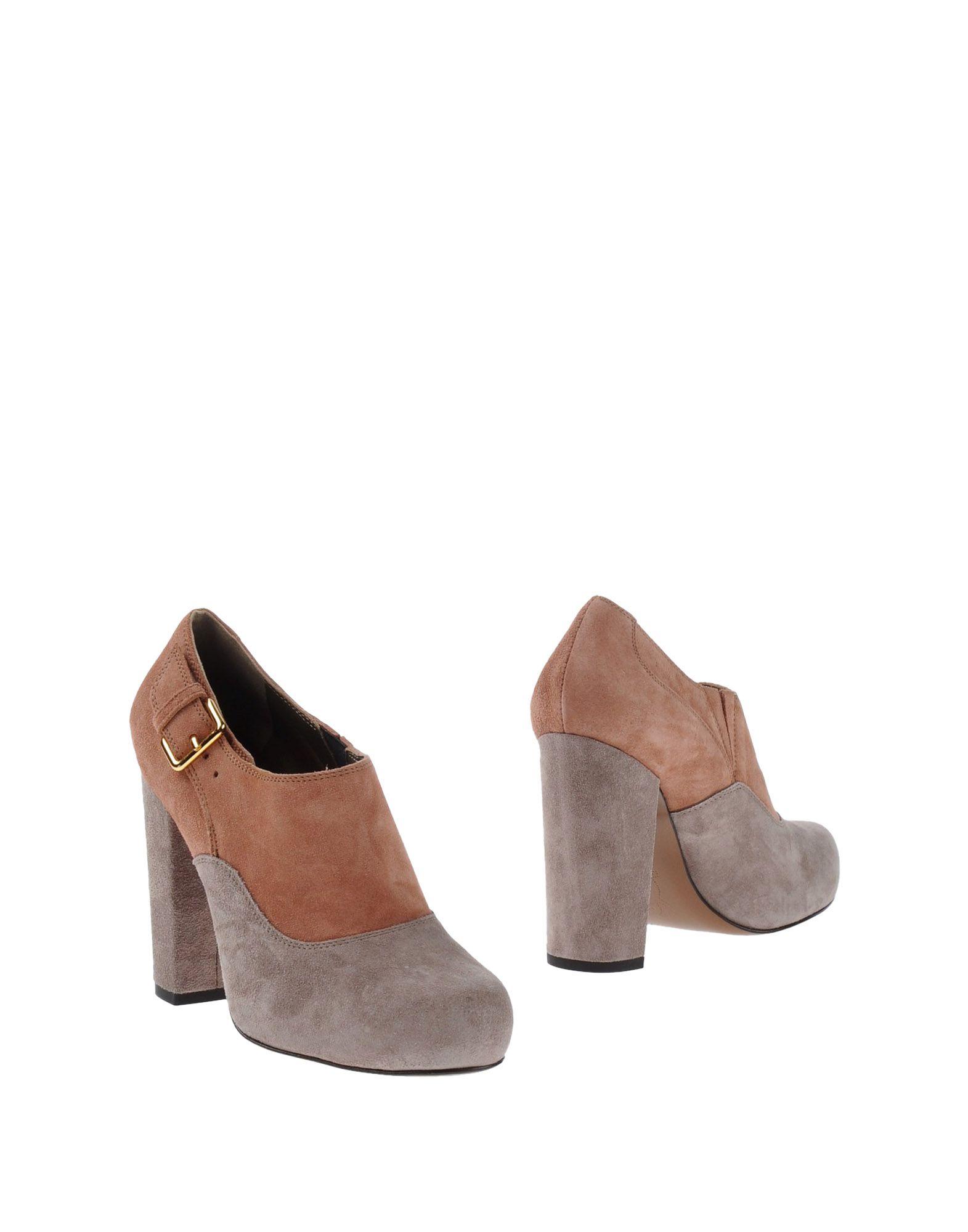MARNI Shoe boots