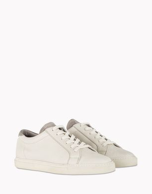 BRUNELLO CUCINELLI Sneaker U MZUNOSK153 f