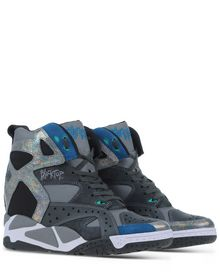 Sneakers et baskets montantes - REEBOK