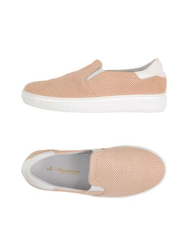 Foto LA MAGDALEINE Sneakers & Tennis shoes basse donna