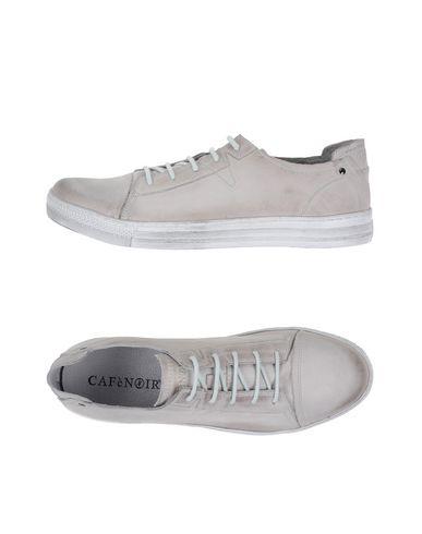 Foto CAFÈNOIR Sneakers & Tennis shoes basse uomo
