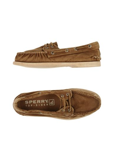 �������� SPERRY TOP-SIDER 44966131DP