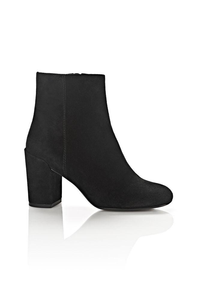 ALEXANDER WANG Boots Women HANA SUEDE BOOTIE