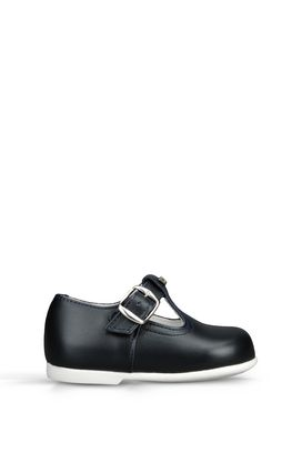 Armani Sandals Men leather sandal