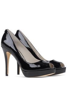 Open toe - MICHAEL MICHAEL KORS