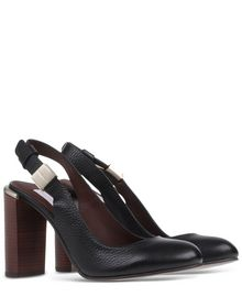 Sling-backs - SEE BY CHLOÉ