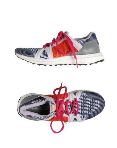 Низкие кеды и кроссовки ADIDAS BY STELLA MCCARTNEY 44969879OA